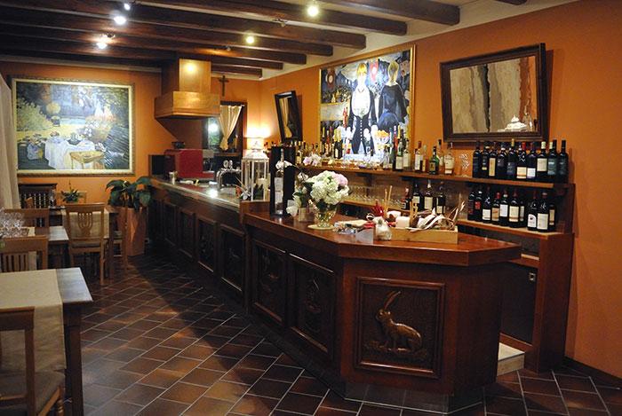 bar-Al-pozzetto