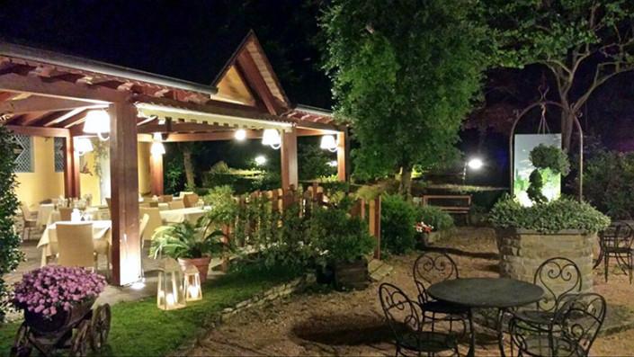 foto-notturna-terrazza