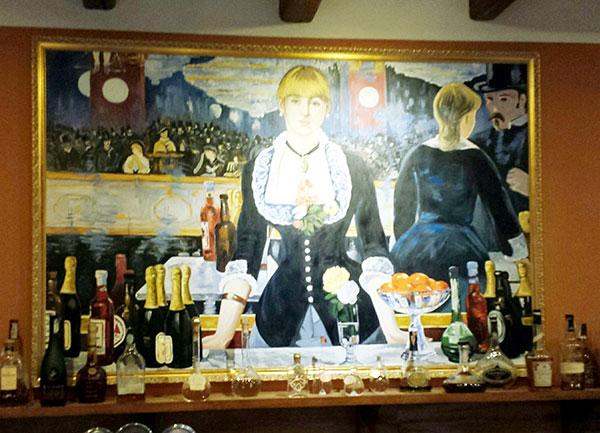quadro-bar-Al-pozzetto
